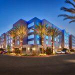 Lodging Dynamics Receives Marriott International's 2020 Partnership Circle Award