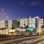 Lodging Dynamics Expands to San Diego with Two Contemporary Hotels