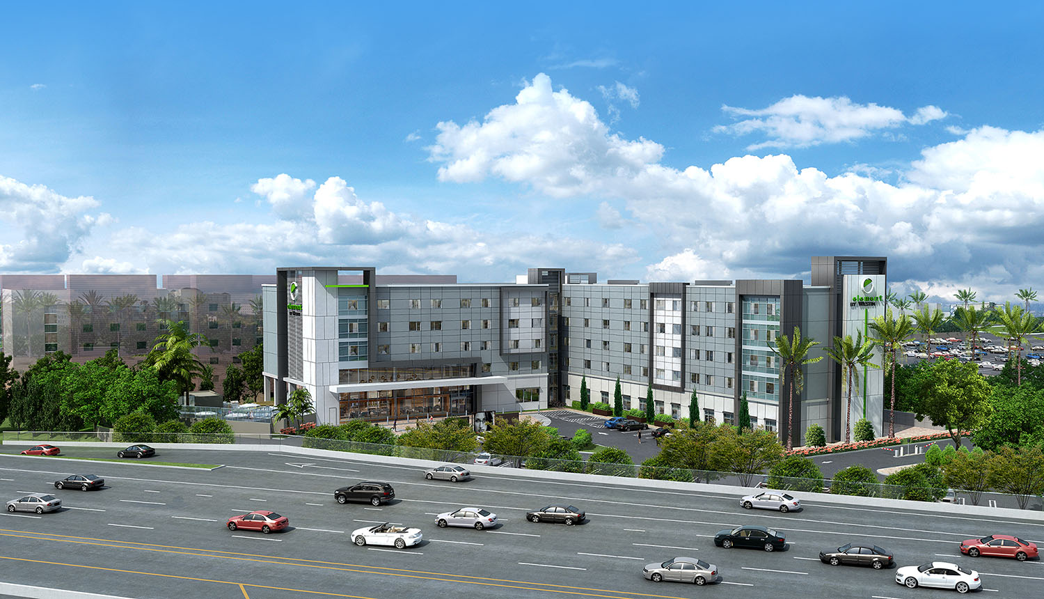Lodging Dynamics Hospitality Group  Expands in Southern California